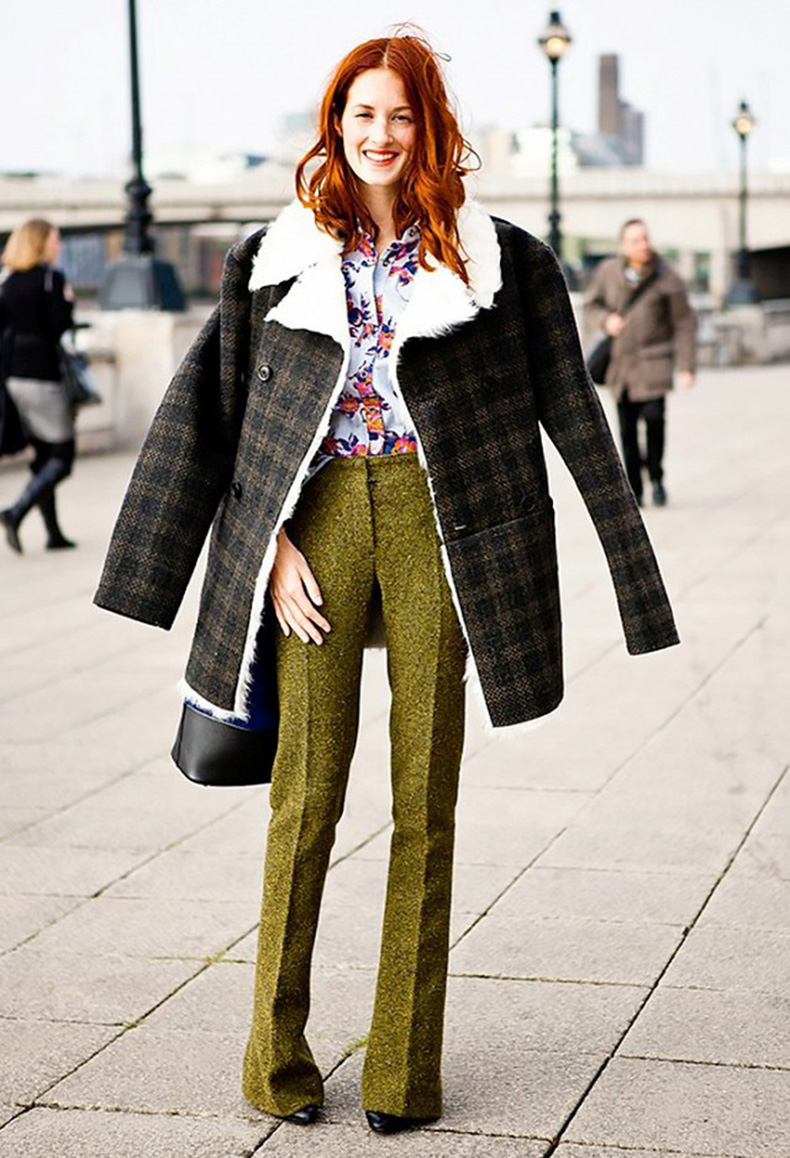 50-street-style-outfits-1592027-1449787517.640x0c