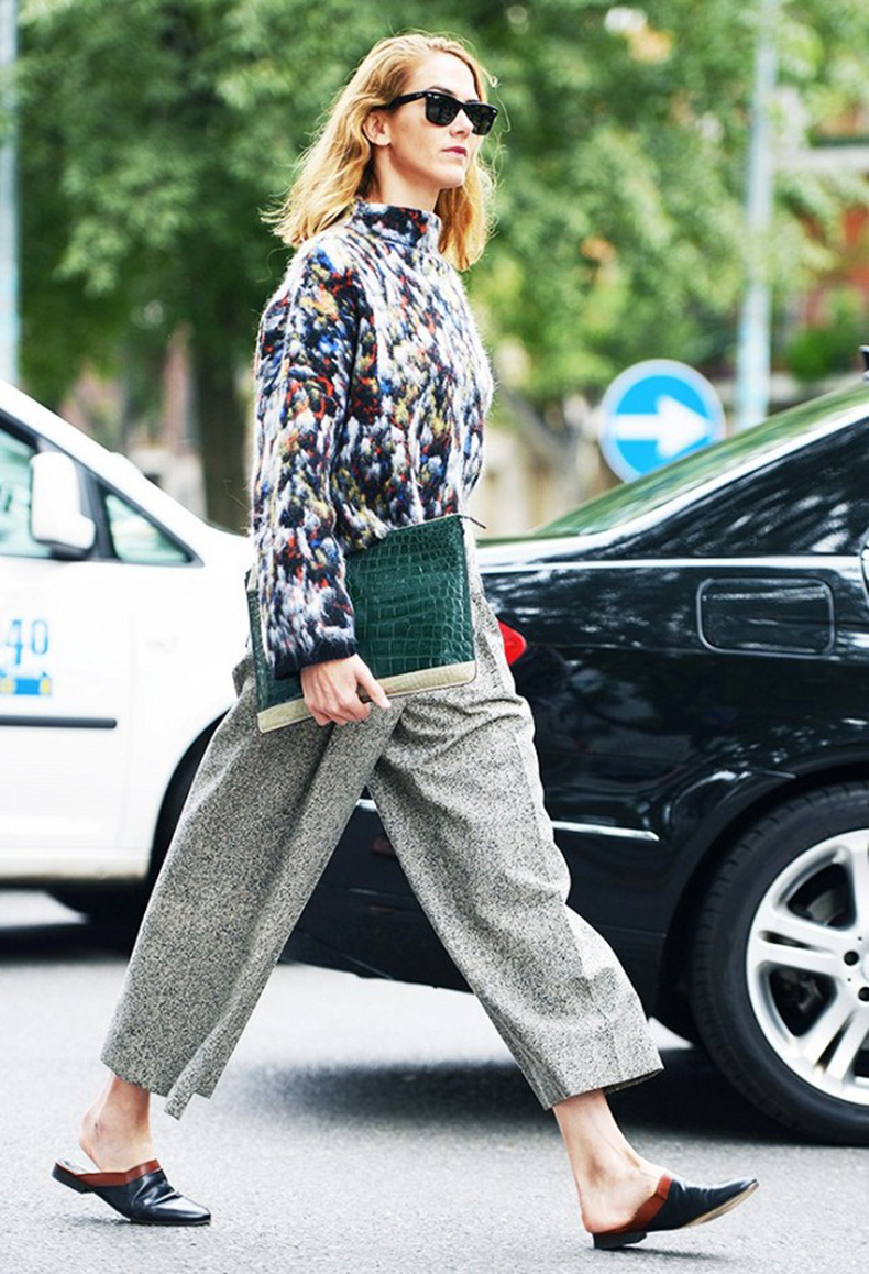50-street-style-outfits-1592030-1449787518.640x0c