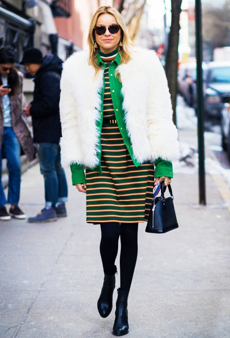 50-street-style-outfits-1592031-1449787518.640x0c