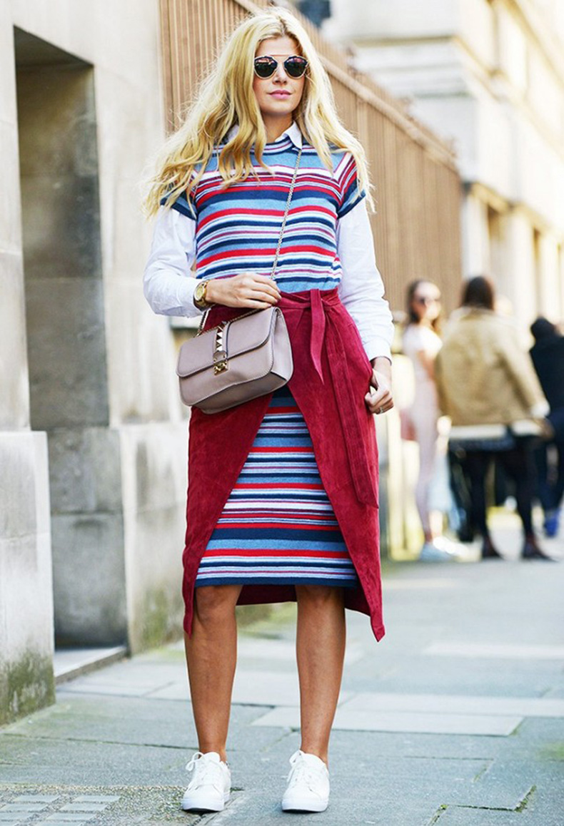 50-street-style-outfits-1592074-1449789239.640x0c