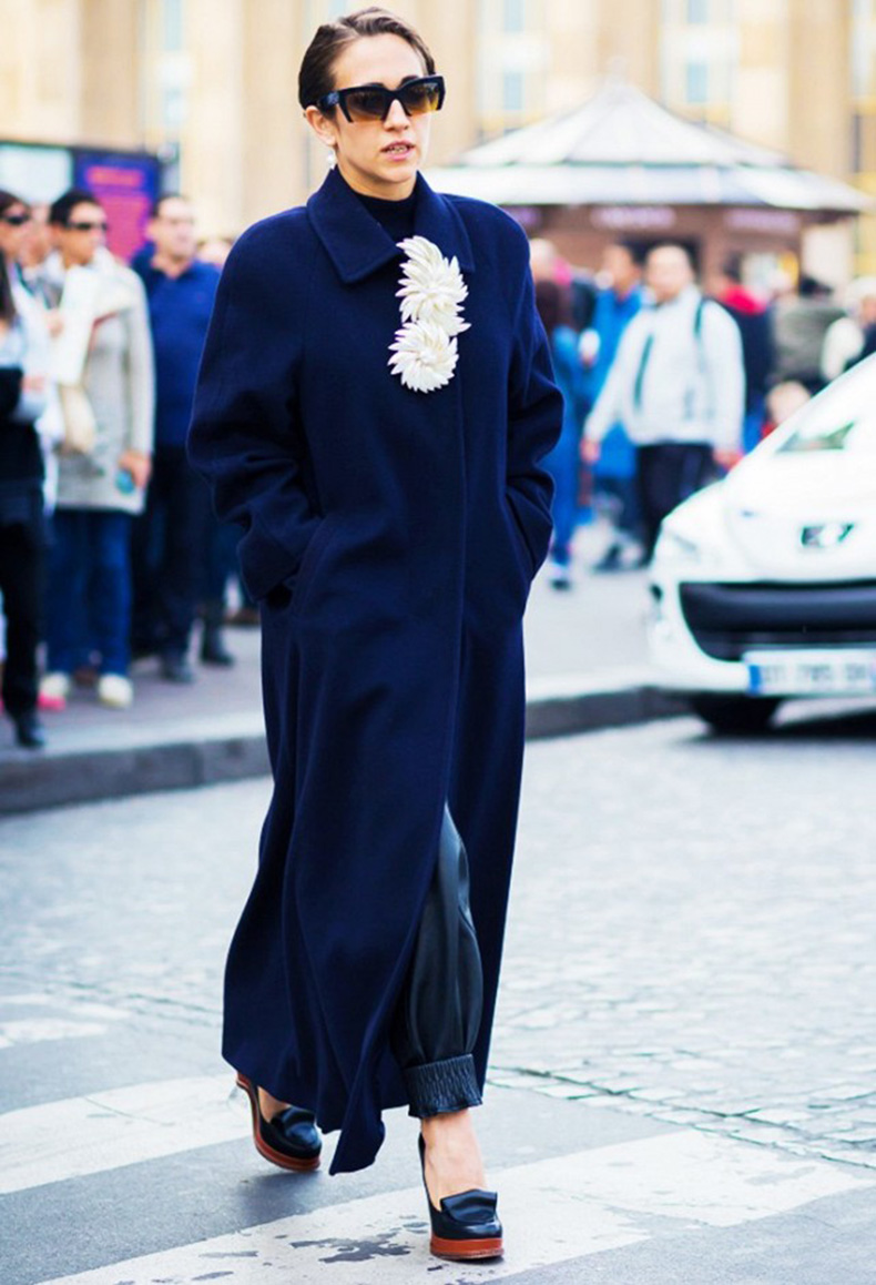 50-street-style-outfits-1592075-1449789239.640x0c