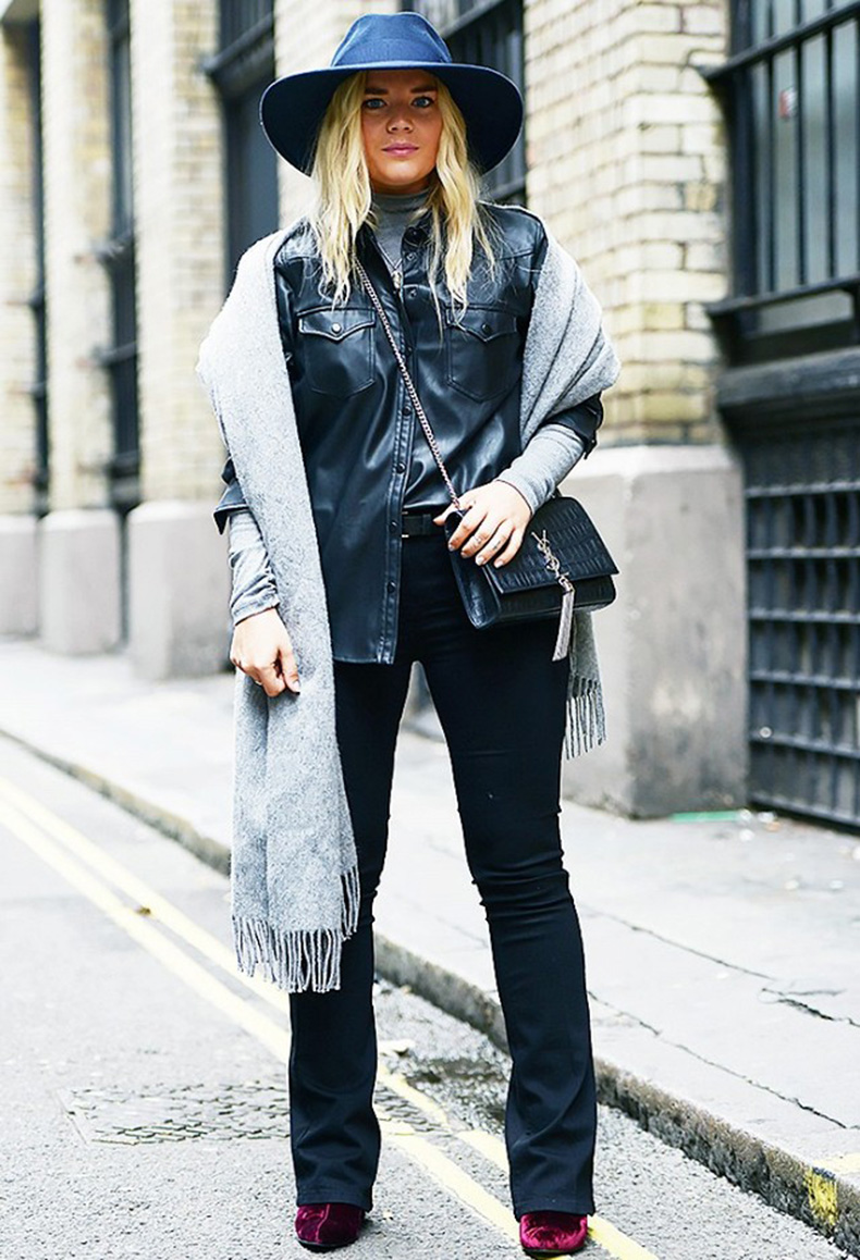 50-street-style-outfits-1592076-1449789239.640x0c
