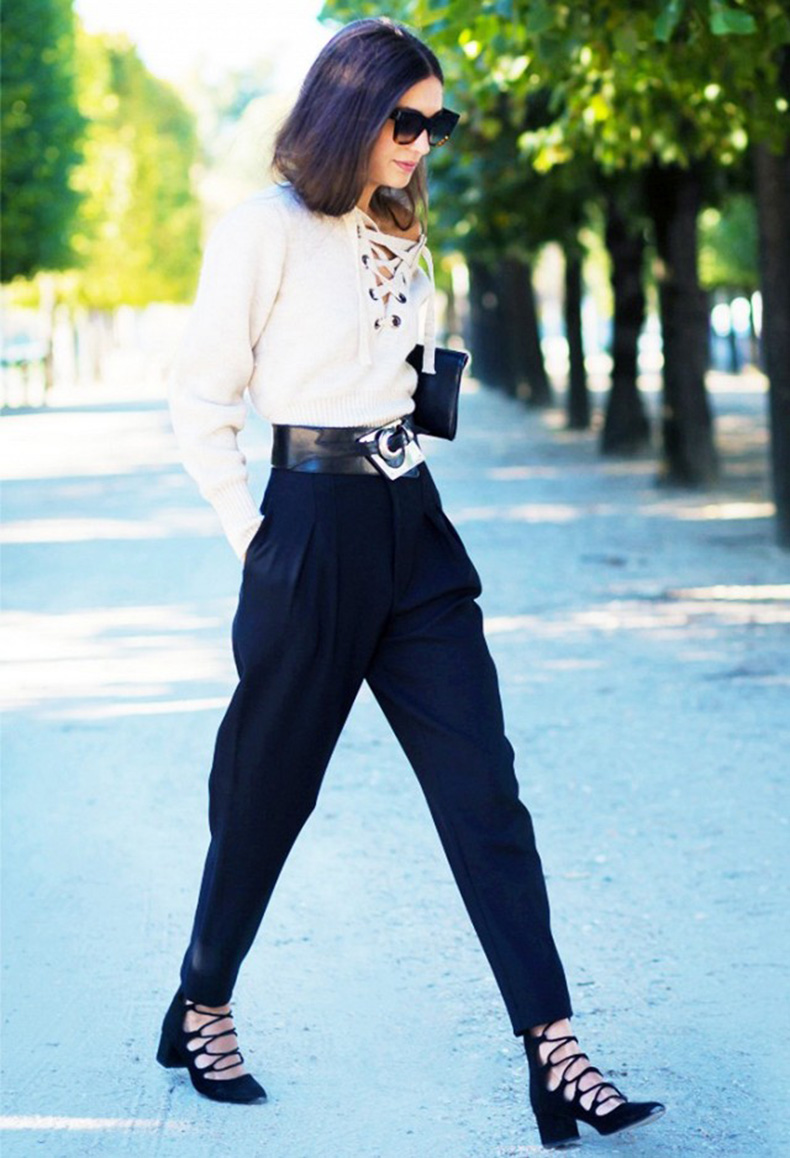 50-street-style-outfits-1592078-1449789239.640x0c