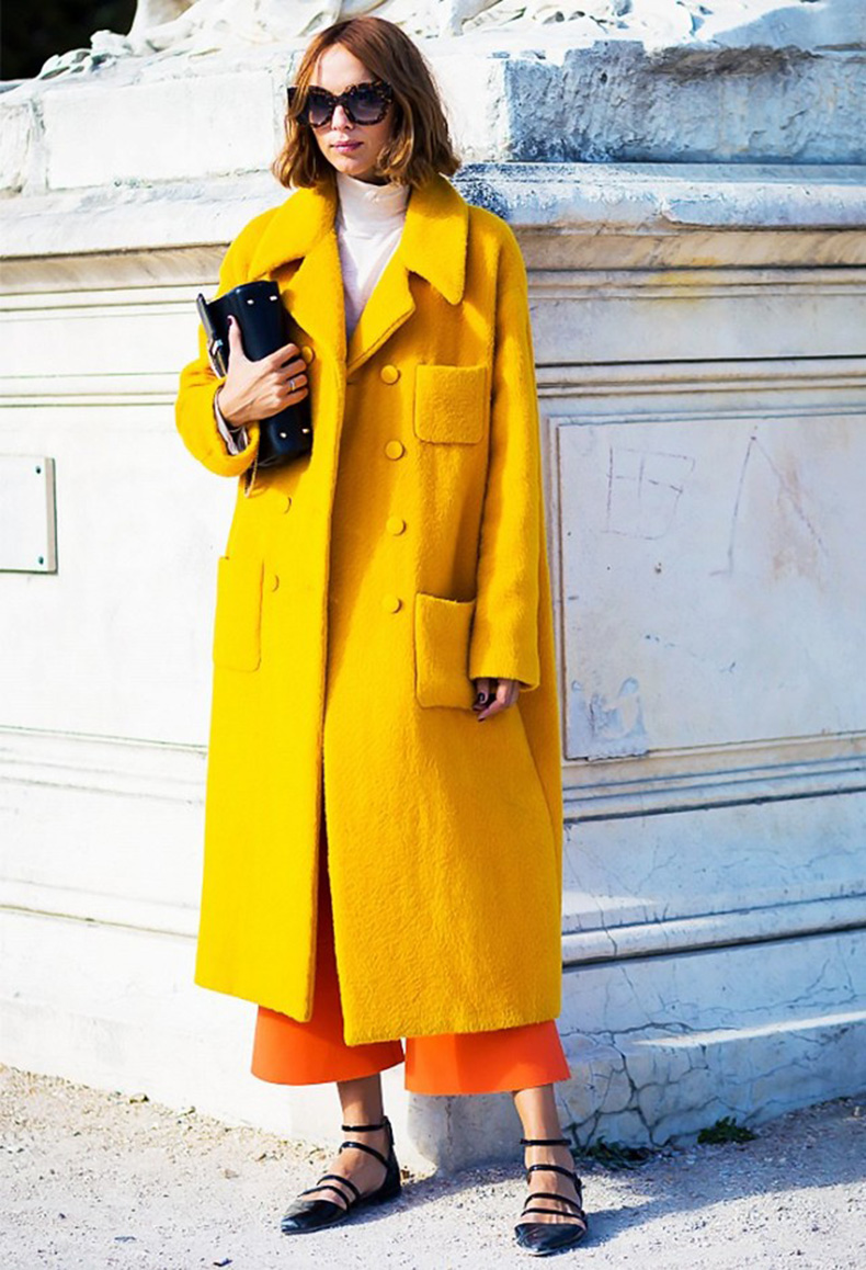 50-street-style-outfits-1592079-1449789239.640x0c