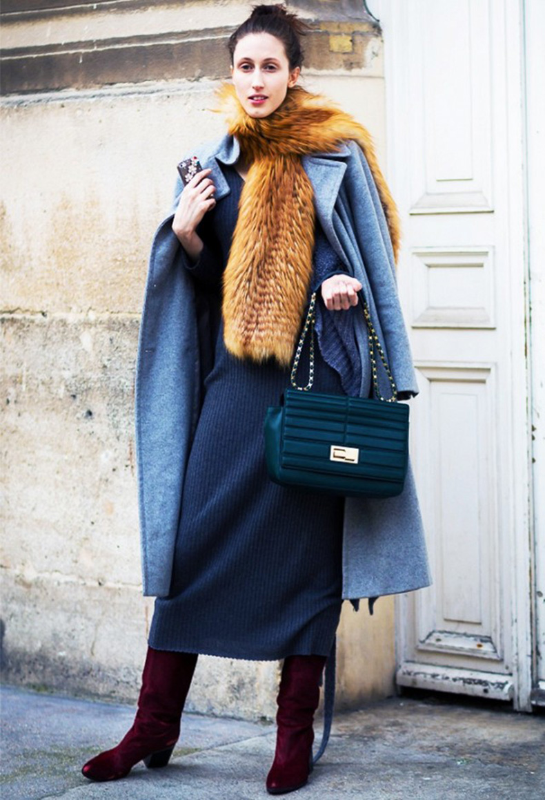 50-street-style-outfits-1592081-1449789240.640x0c