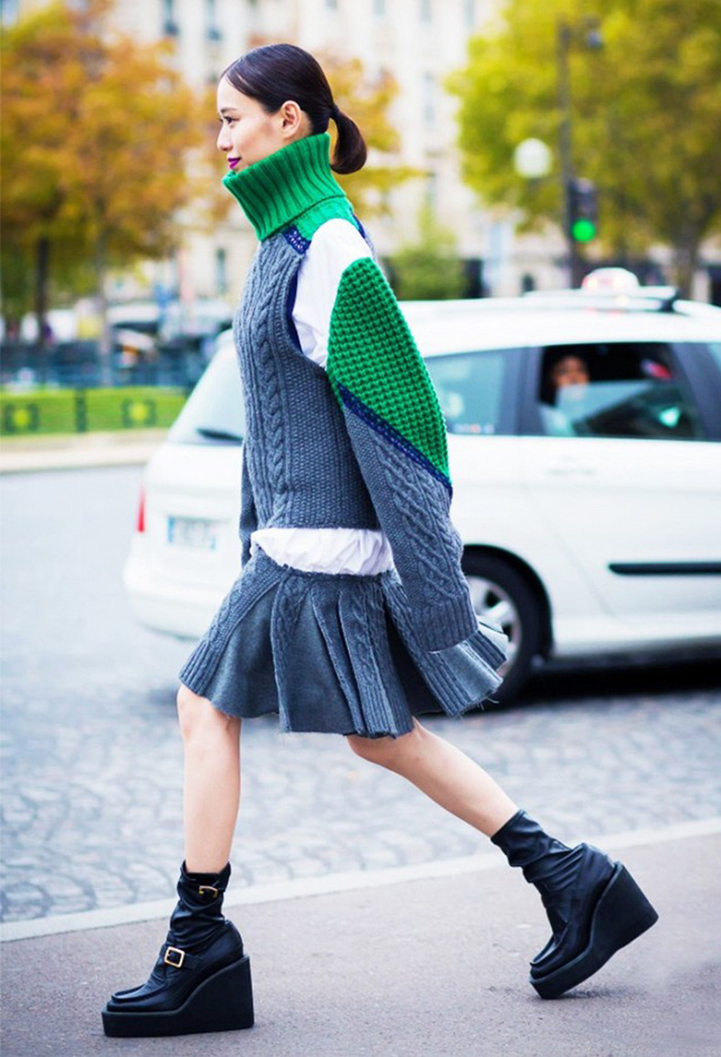 50-street-style-outfits-1592083-1449789241.640x0c