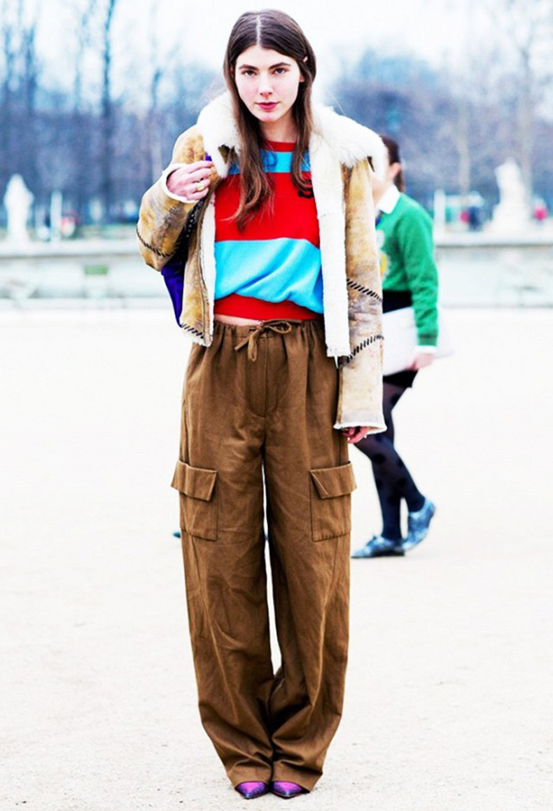 50-street-style-outfits-1592126-1449791034.640x0c