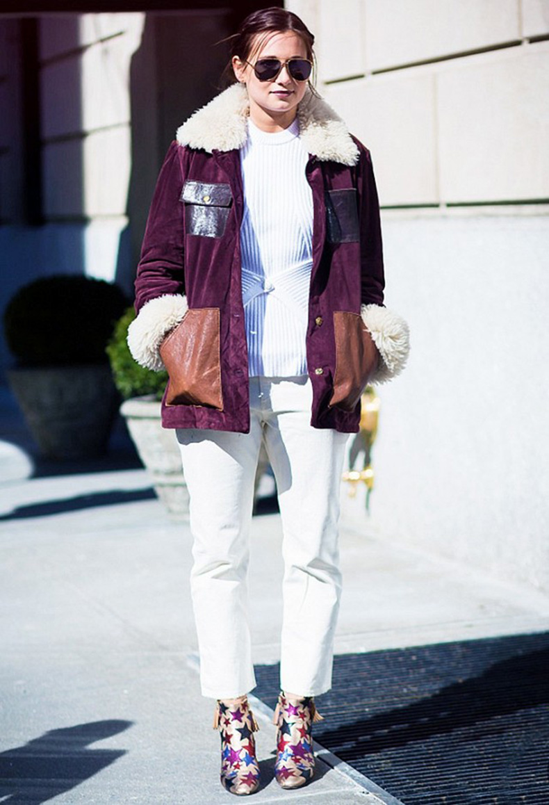 50-street-style-outfits-1592128-1449791035.640x0c