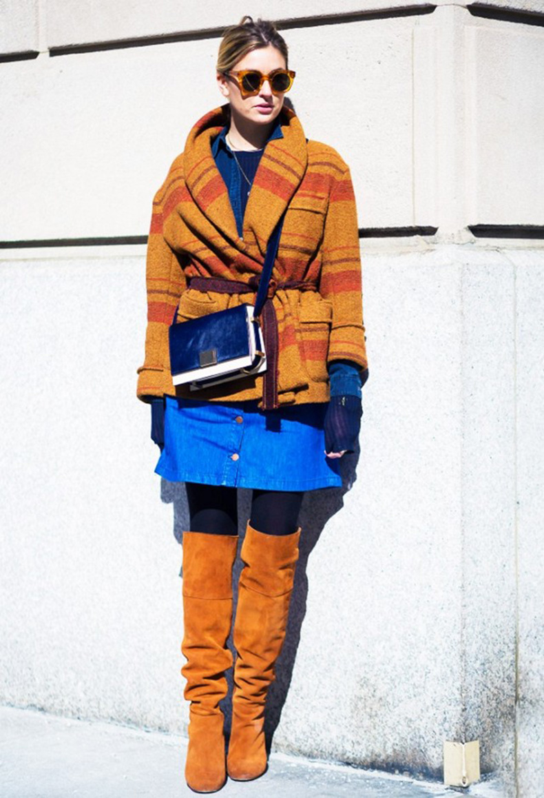 50-street-style-outfits-1592129-1449791035.640x0c