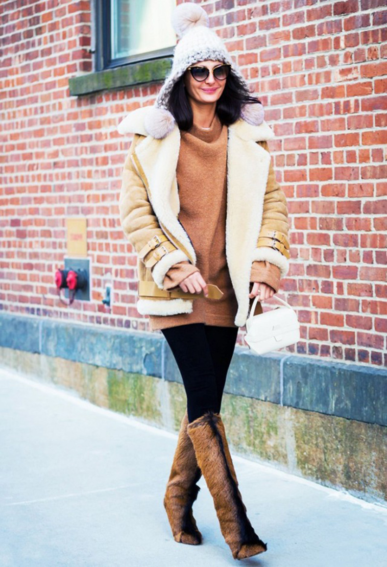 50-street-style-outfits-1592130-1449791035.640x0c