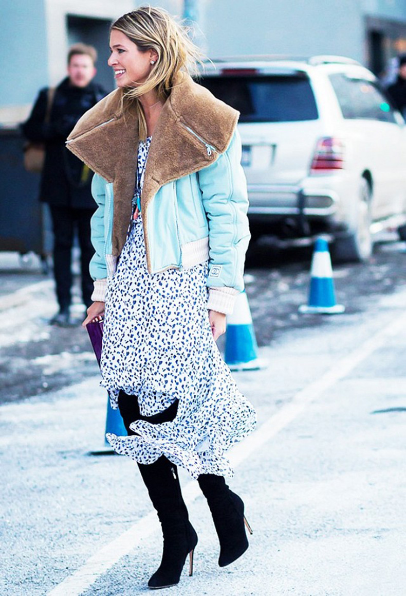 50-street-style-outfits-1592131-1449791035.640x0c