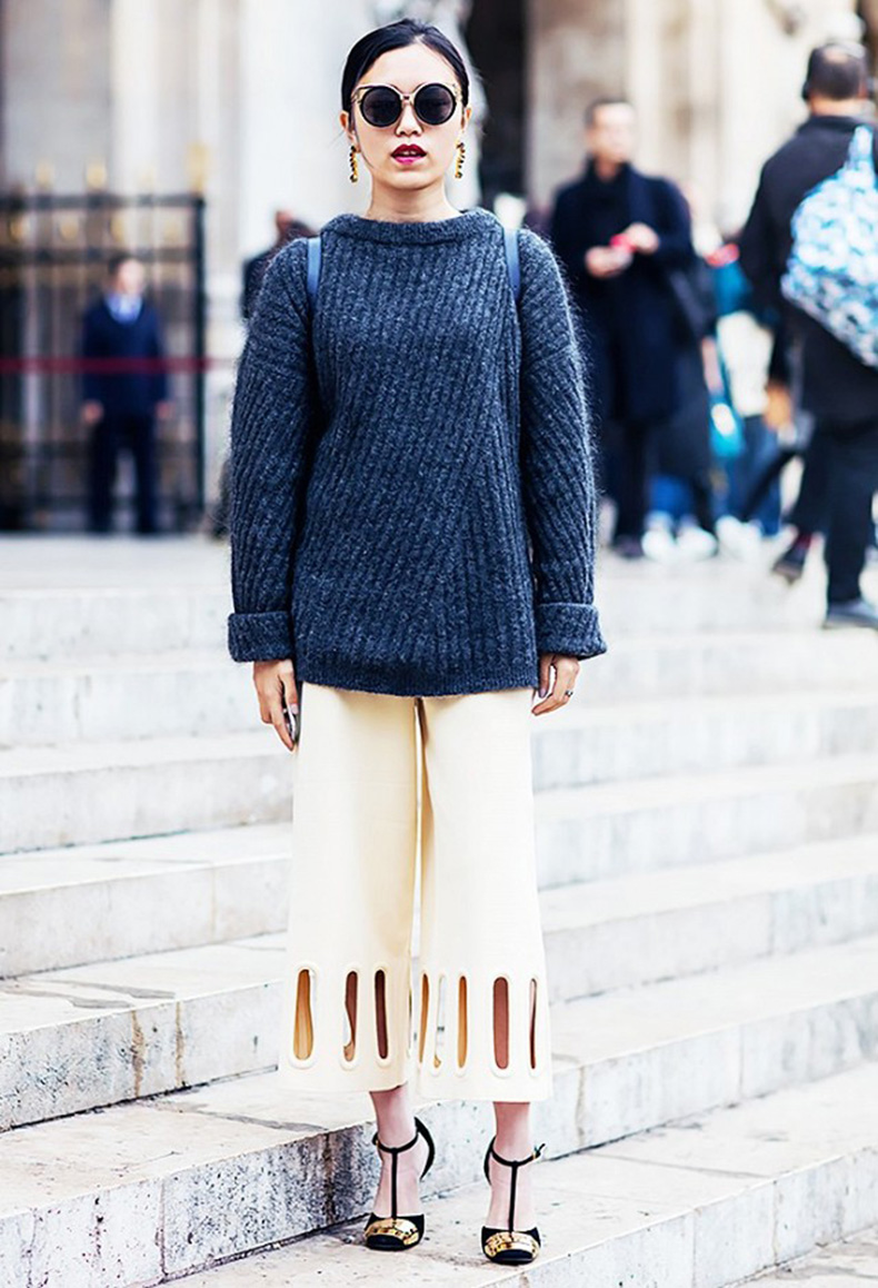 50-street-style-outfits-1592133-1449791035.640x0c