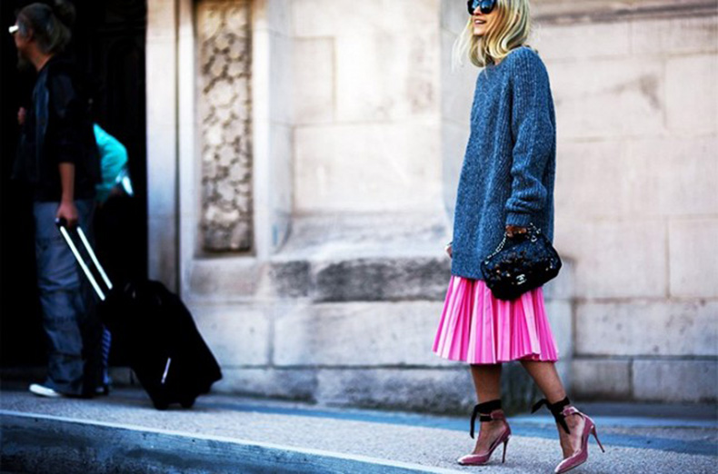 50-street-style-outfits-1592134-1449791035.640x0c