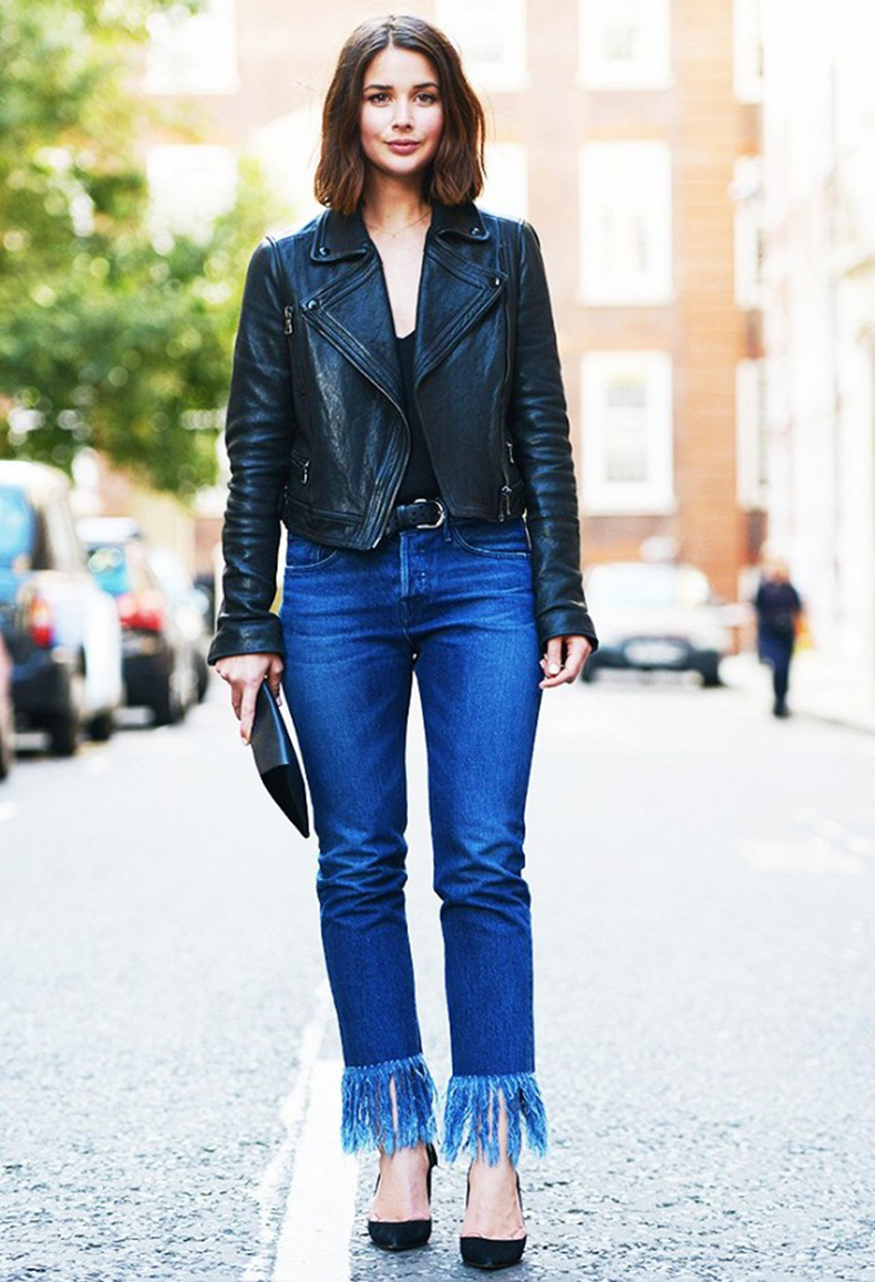 50-street-style-outfits-1592135-1449791036.640x0c