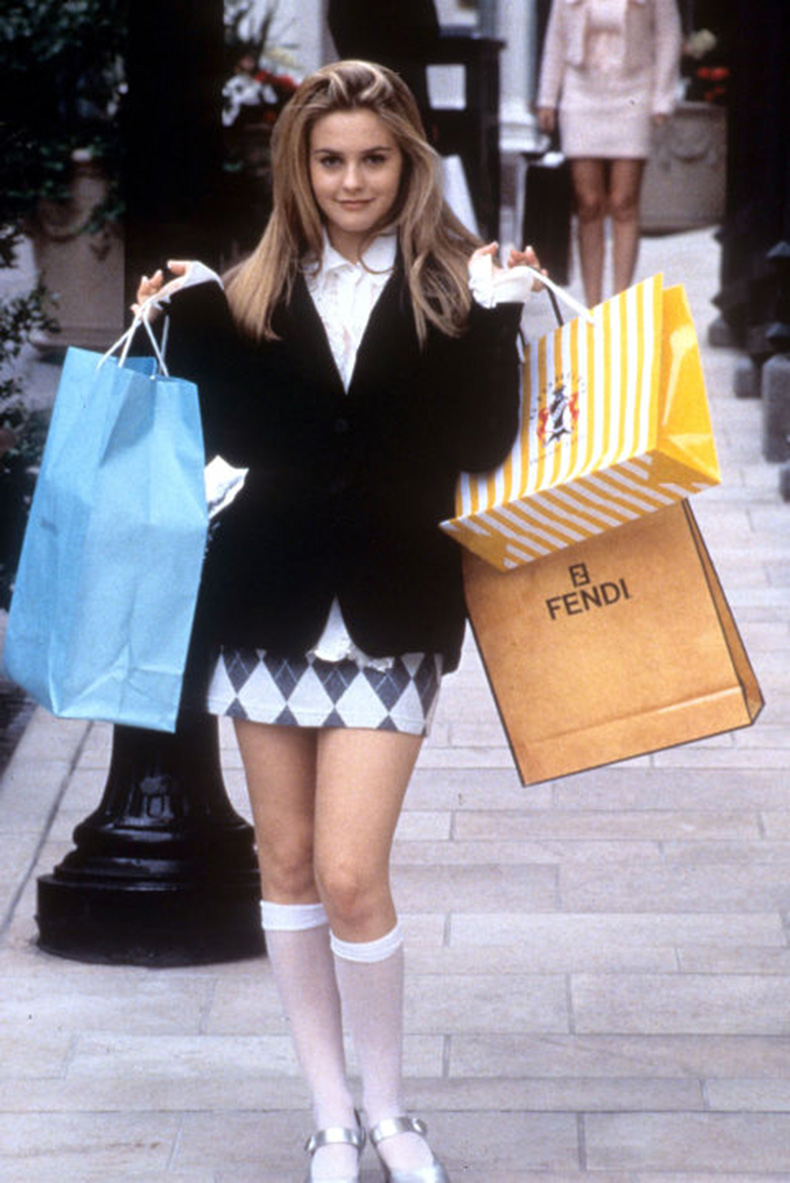 5482b60112fc1_-_mcx-90-fashion-clueless-alicia-silverstone-s2