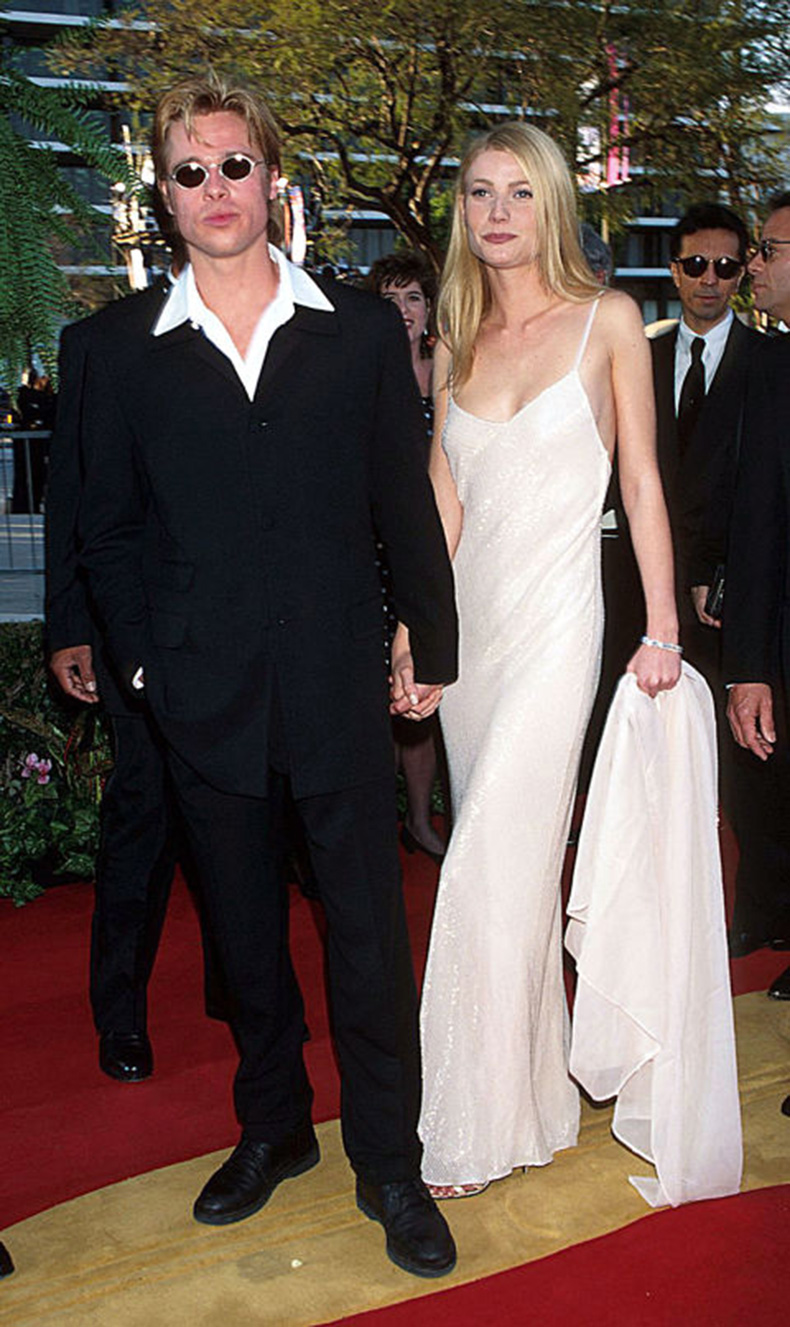 5482b604522f9_-_mcx-90-fashion-gwyneth-brad-s2