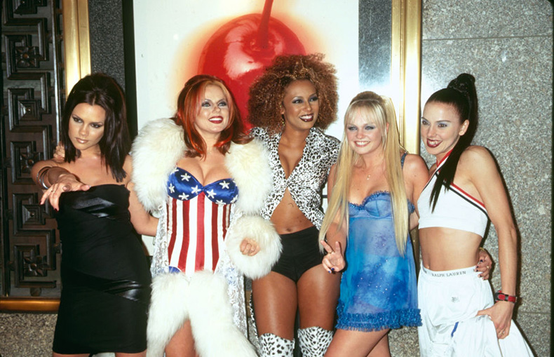 5482b608518e5_-_mcx-90-fashion-spice-girls-s2
