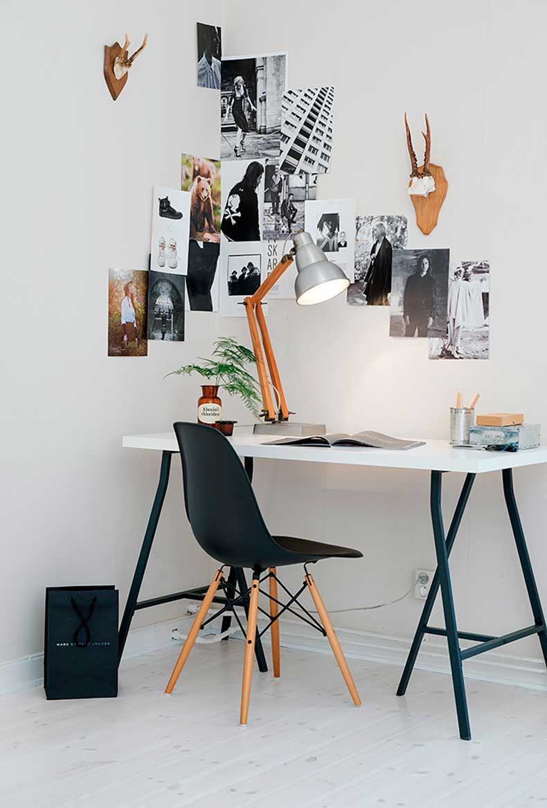 79ideas_gorgeous_home_office