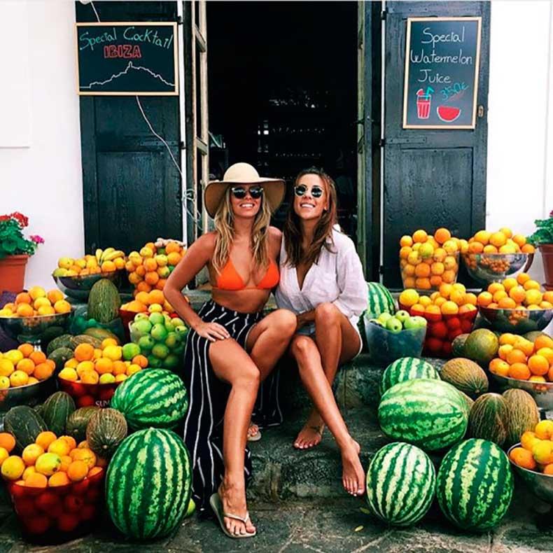A-bikini-a-day-Bali-600x600