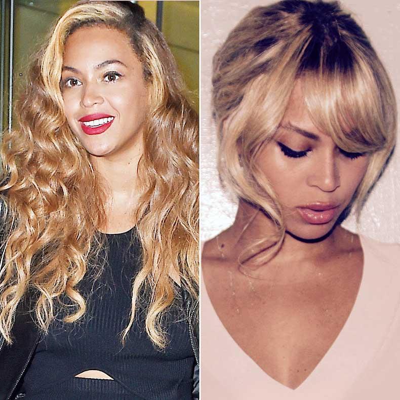 Beyoncé-(1)