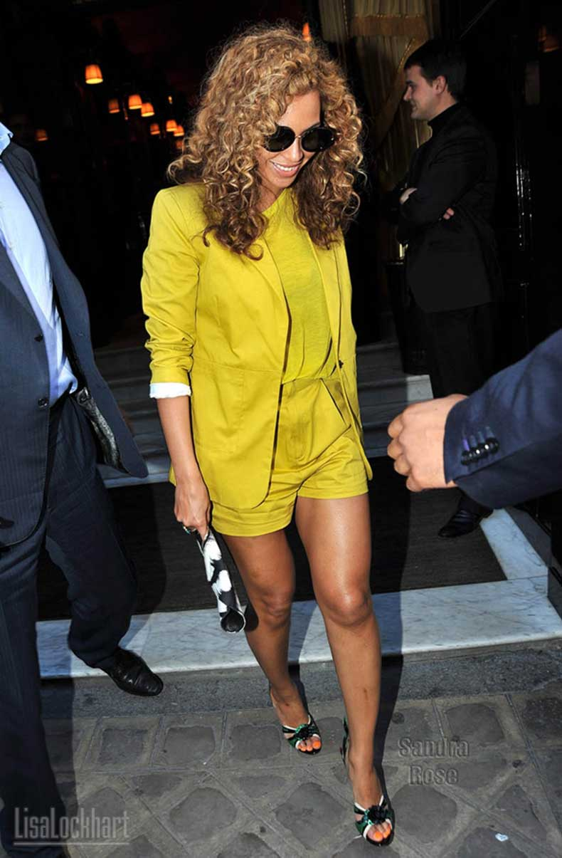 Beyonce-wearin-yellow-3-INF