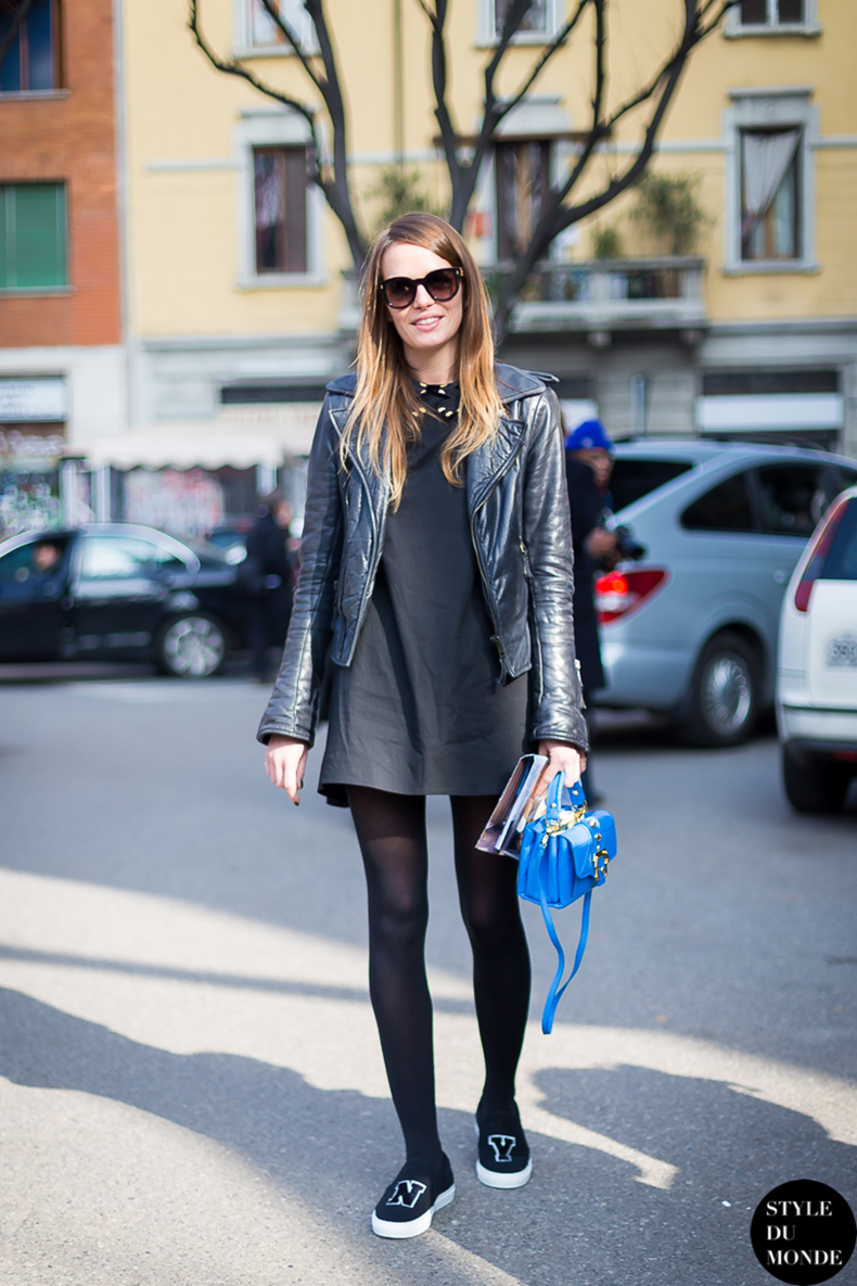 Carlotta-Oddi-by-STYLEDUMONDE-Street-Style-Fashion-Blog_MG_54751