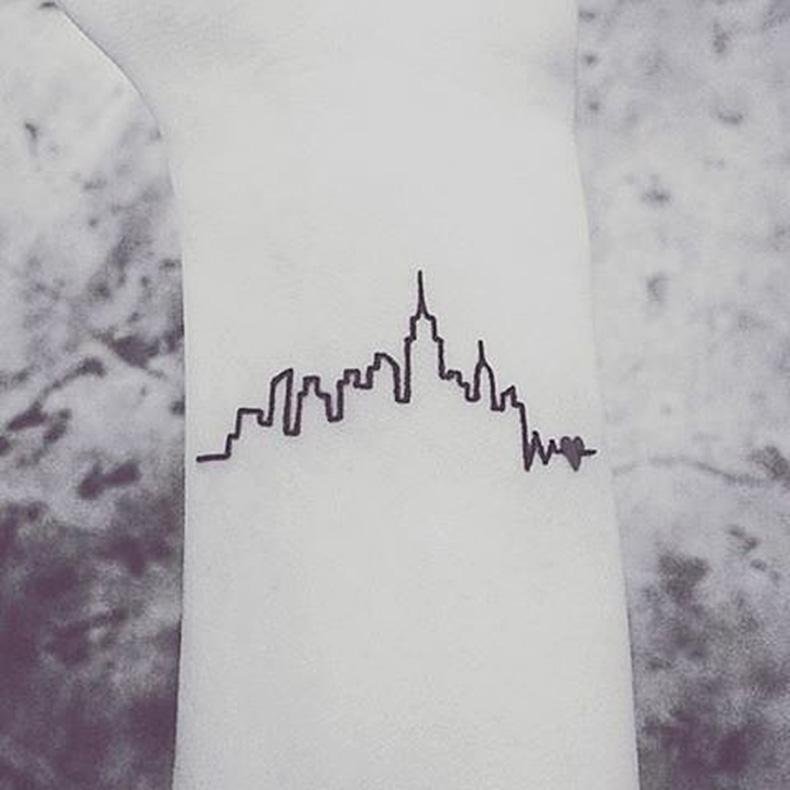 City-Livin