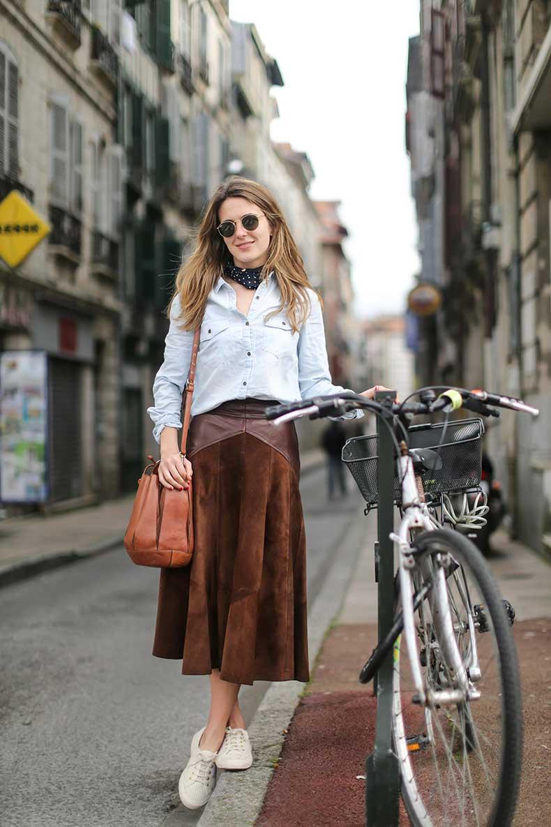 Clochet-streetstyle-baiona-2