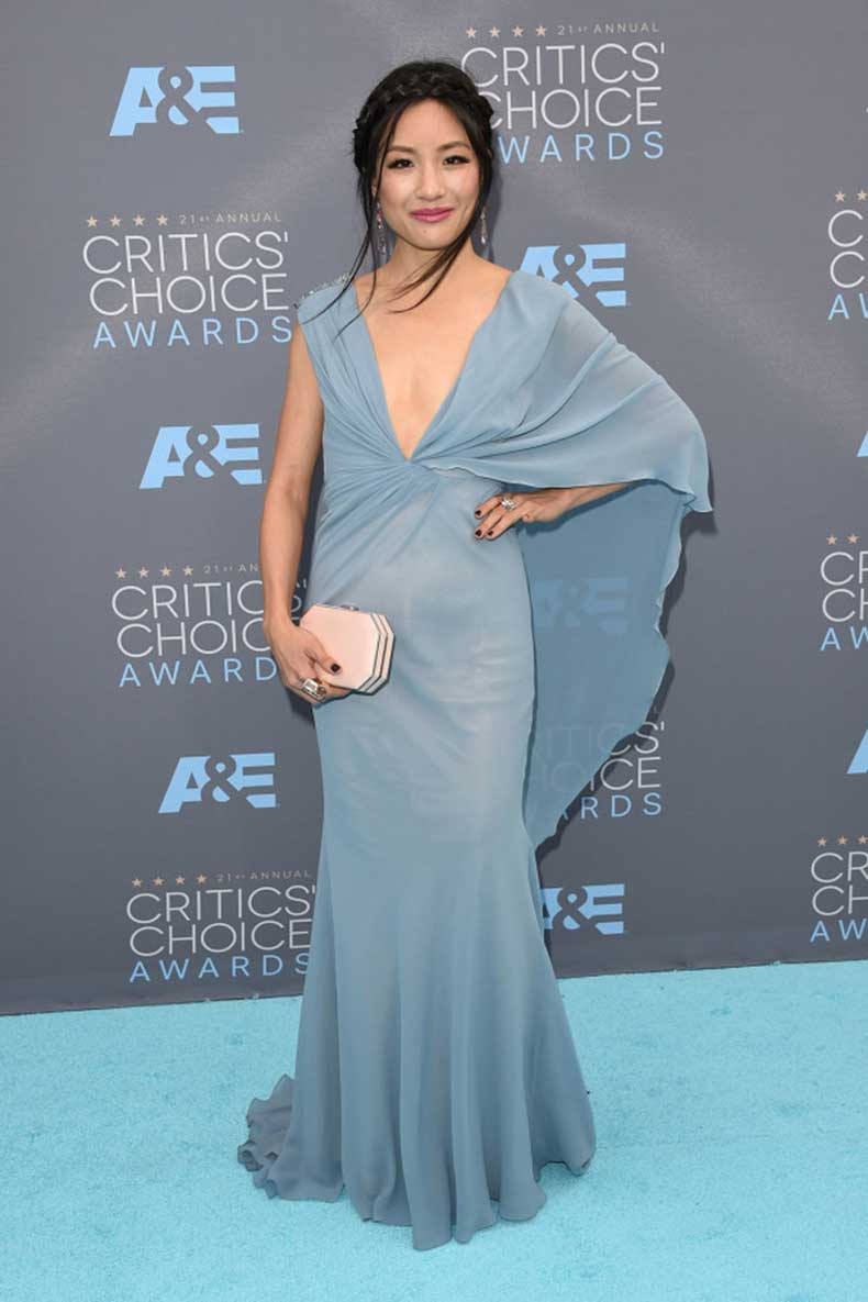 Constance-Wu-Critics-Choice-Awards-2016-600x900