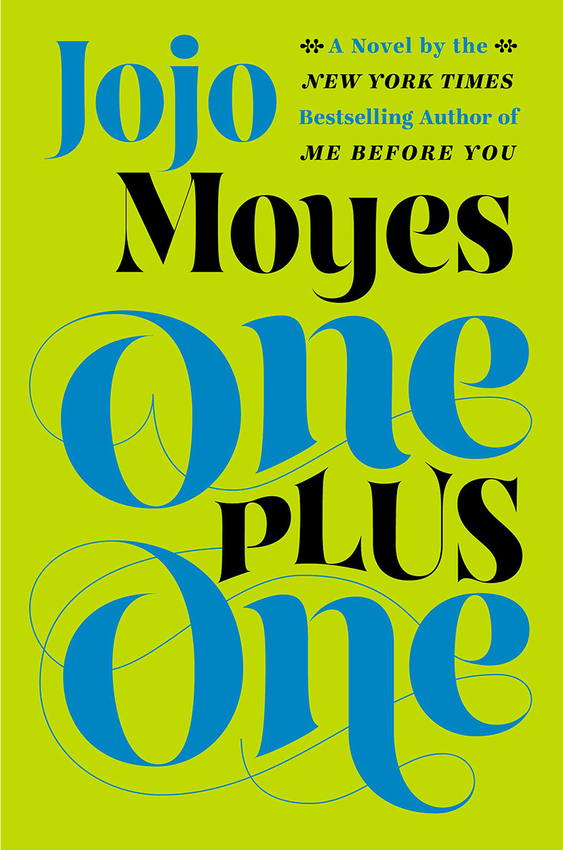 Cover.large-One-Plus-One