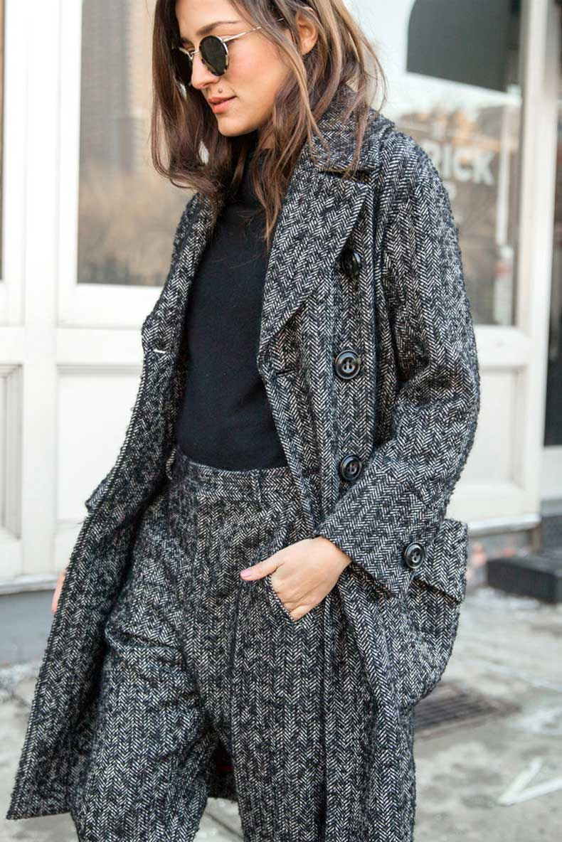 Dark-Tweed-Option-Keep-You-Nice-Warm-Throughout-Winter