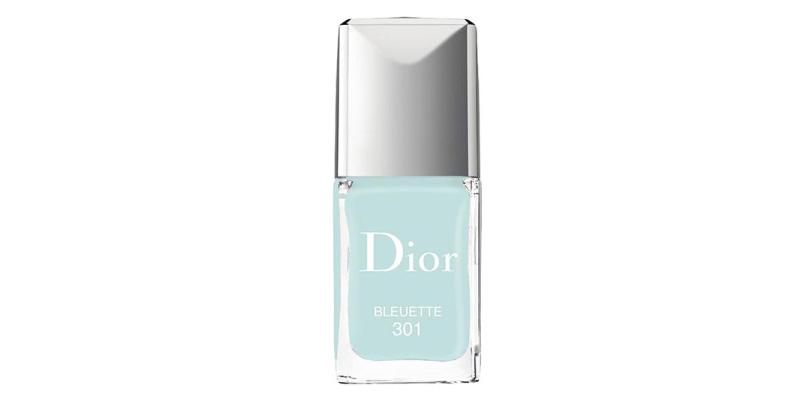 Diciembre-Dior