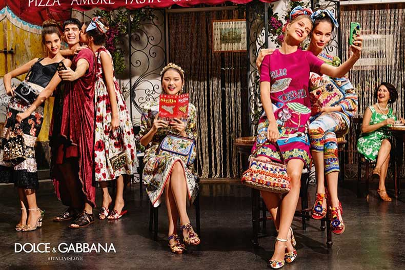 Dolce-Gabbana-Spring-Summer-2016-Campaign01