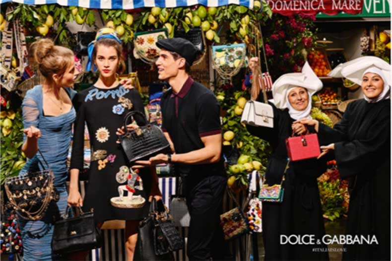 Dolce-Gabbana-Spring-Summer-2016-Campaign010