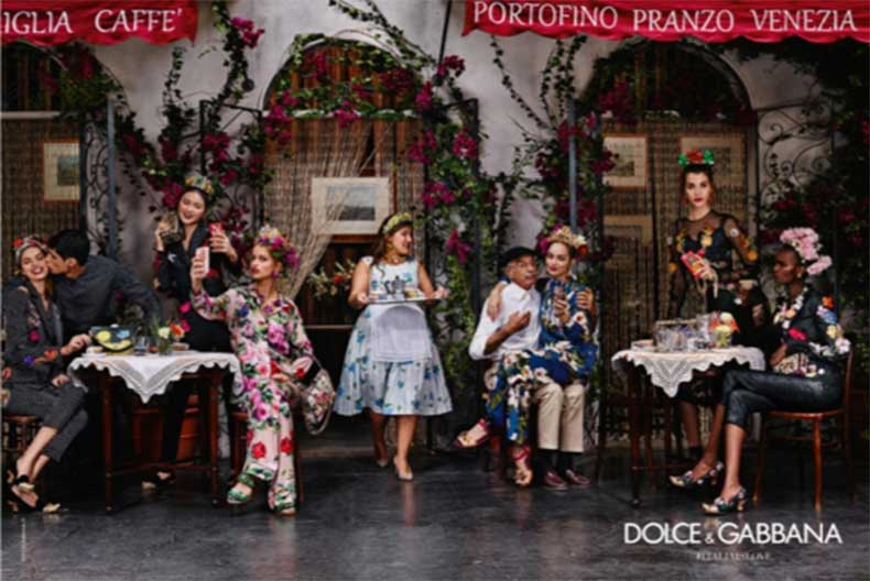 Dolce-Gabbana-Spring-Summer-2016-Campaign012