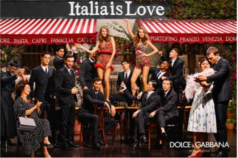 Dolce-Gabbana-Spring-Summer-2016-Campaign06