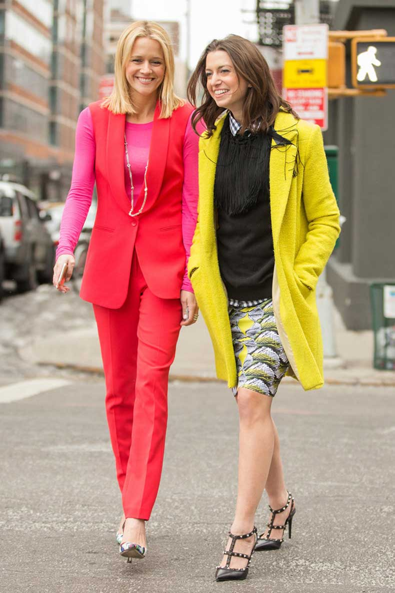Dont-Afraid-Colorblock-Mix-Match-Red-Pink