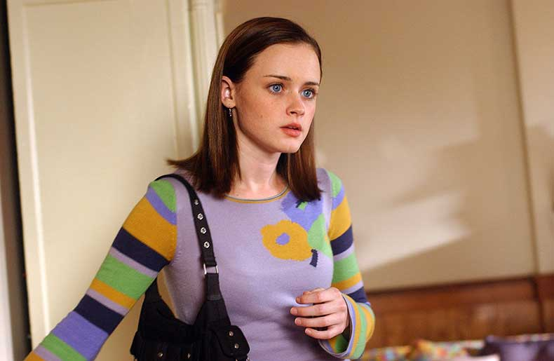 Dont-Fear-Sweaters-Little-Bit-Zany