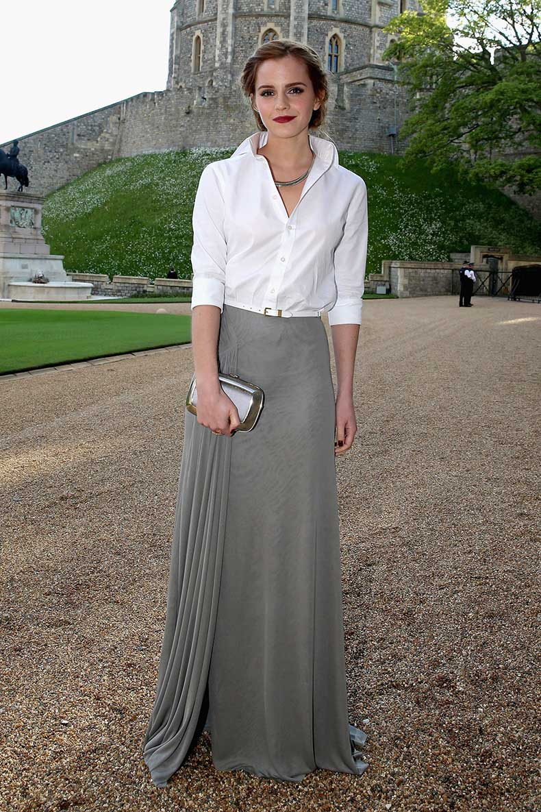Emma-Watson-Vogue-14May14-PA_b