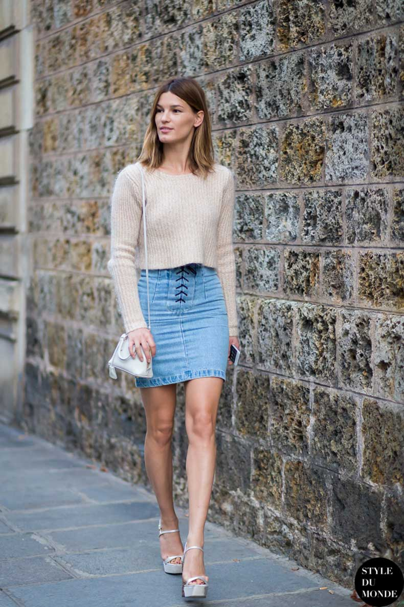 Hanneli-Mustaparta-by-STYLEDUMONDE-Street-Style-Fashion-Blog_MG_7781-700x1050