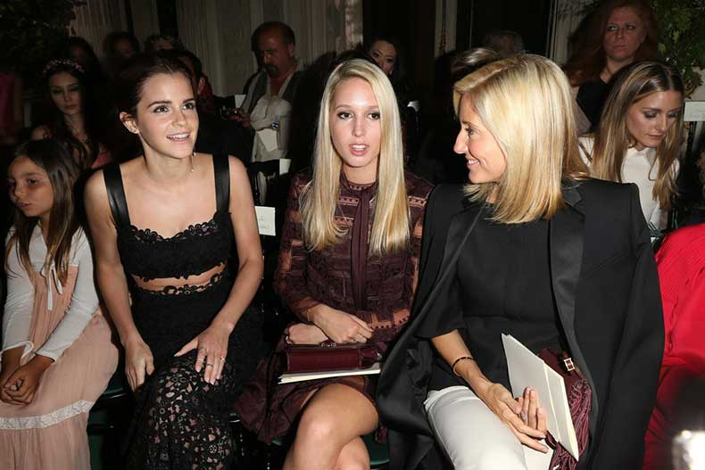 Her-Front-Row-Friends-Include-Emma-Watson