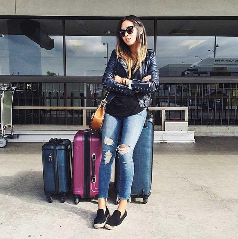 How-Dress-Like-Fashion-Blogger-(1)