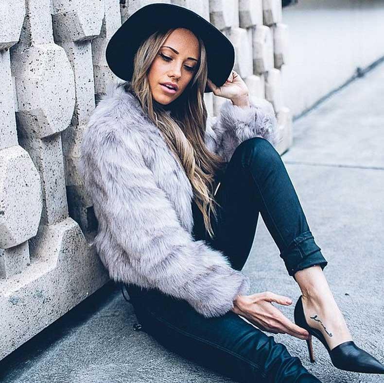 How-Dress-Like-Fashion-Blogger