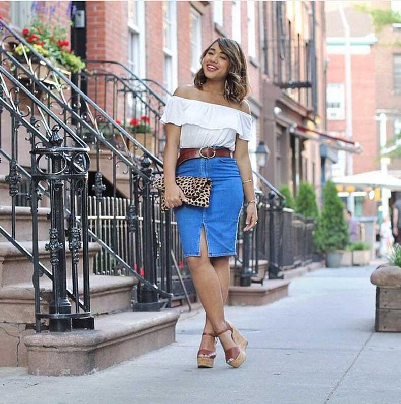 How-Dress-Like-Fashion-Blogger-(2)