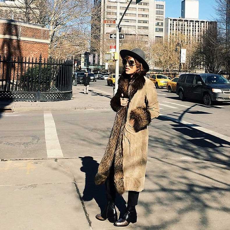 How-Dress-Like-Fashion-Blogger-(3)