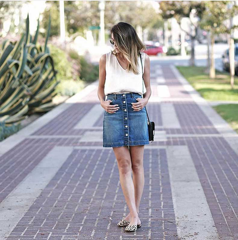 How-Dress-Like-Fashion-Blogger-(4)