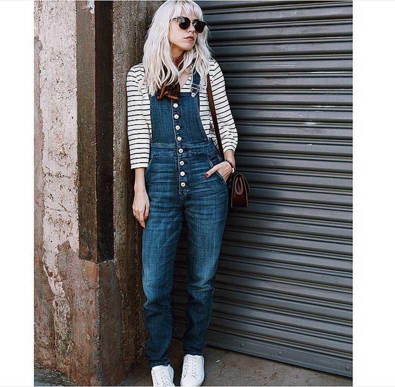 How-Dress-Like-Fashion-Blogger-(5)
