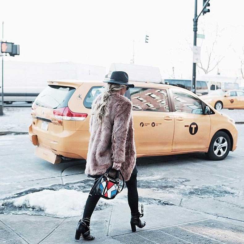 How-Dress-Like-Fashion-Blogger-(7)