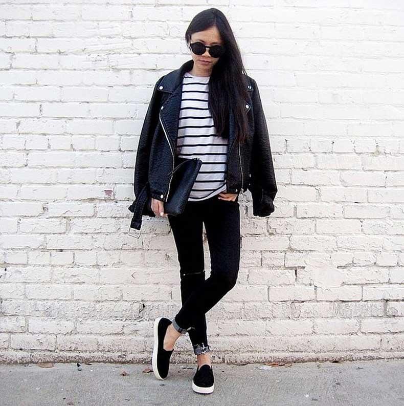 How-Dress-Like-Fashion-Blogger-(8)