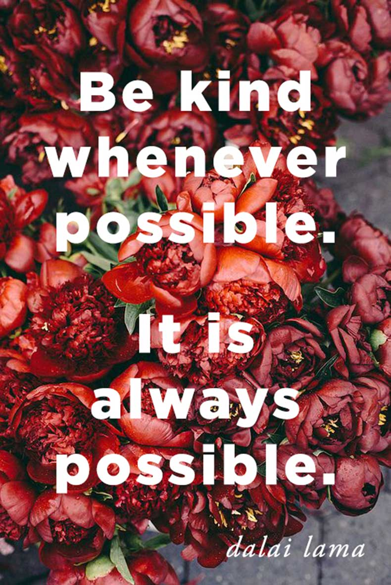 Inspiring-Quotes_Be-Kind-Whenever-Possibe